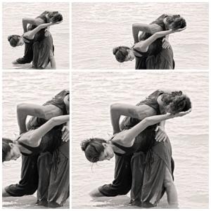 Foto: Rita Monteiro; Montagem: Luciano Tavares